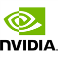 NVIDIA Image for AI using GPUs.png