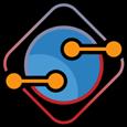 Opensource Social Network (OSSN) on Ubuntu 18.04.png