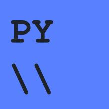 Python escaper.png