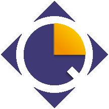 Quick Decisions, SAP Business One en Power BI.png