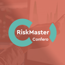RiskMaster Creatio.png