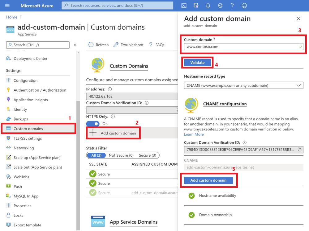 Add-Custom-Domain.png