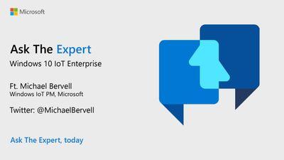 Bervell_0-1595957875075.jpeg