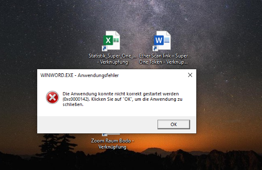 Microsoft_Office_error_0xc0000142.PNG