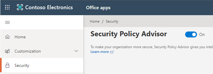 Tighten_Security_w_SPA1a.png