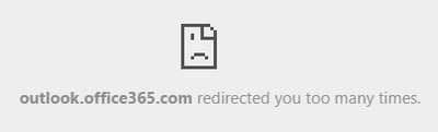 toomanyredirects.png