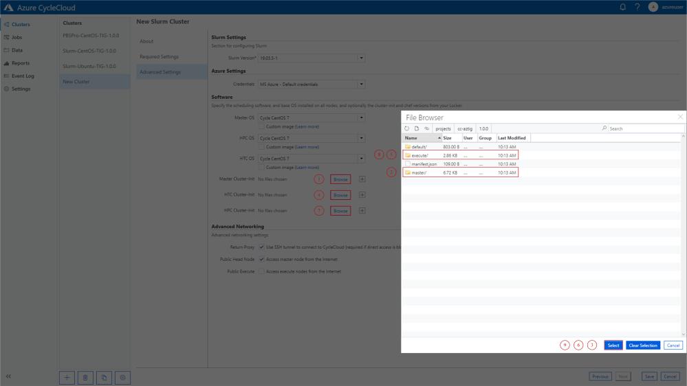 cluster-init-screenshot.png
