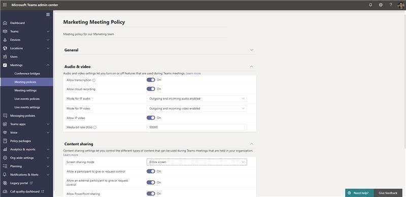 meeting policies.jpg