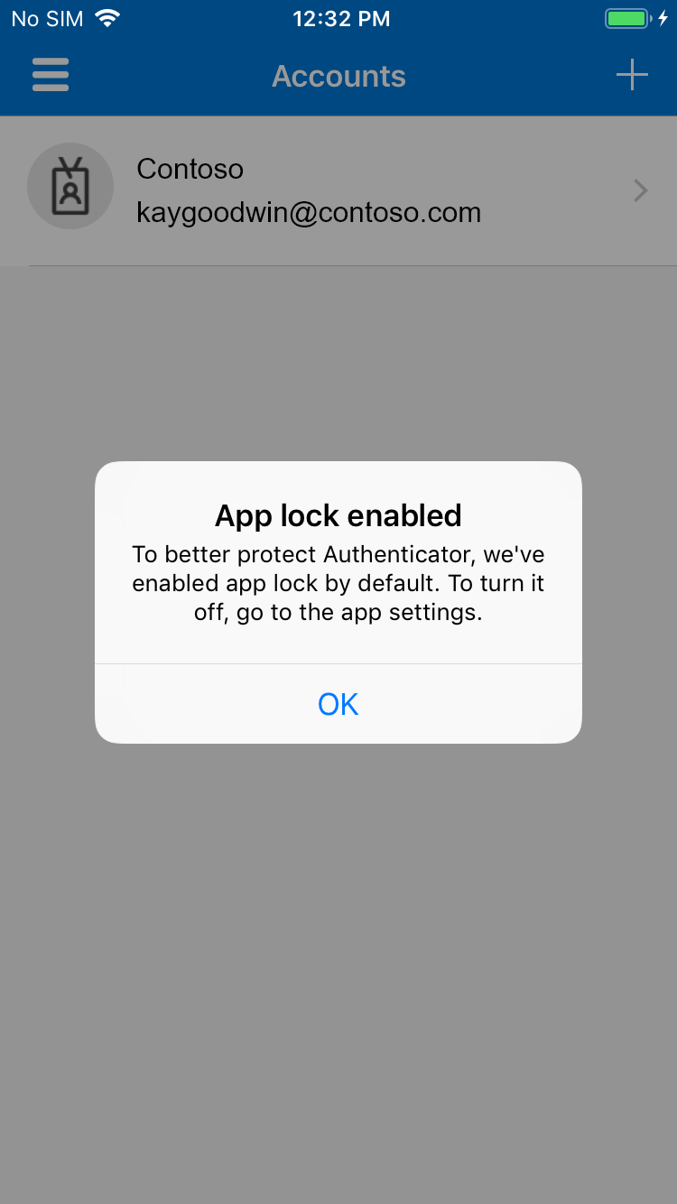 authapp1.png