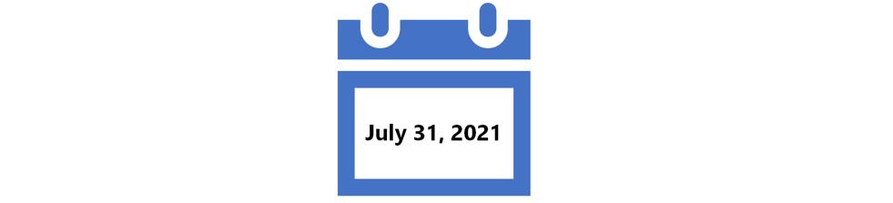 Skype for Business Online retires July 31, 2021.png