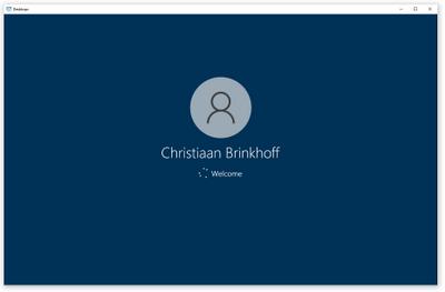 Christiaan_Brinkhoff_9-1596206475359.png