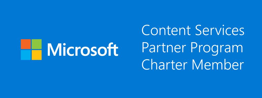 Microsoft Content Serv Blue 2.png