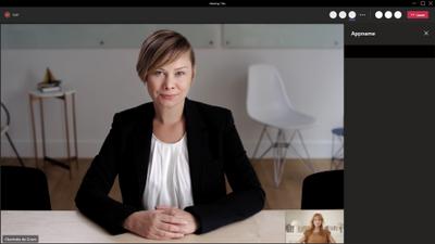 Microsoft Teams - Meeting App Charm@2x.png