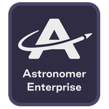 Astronomer.png