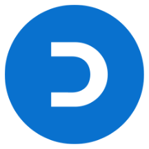 Dataguise for Azure Marketplace.png