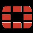 Fortinet FortiWeb Web Application Firewall WAF VM.png