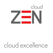 Free 8 hours Cloud One Day Workshop.png