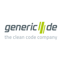 Your Clean Code MVP- 10-week implementation.png