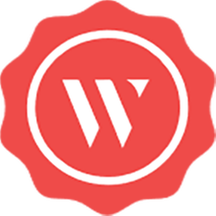 WAULT Portal for Businesses and Individuals.png