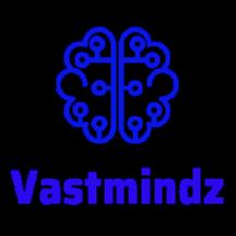 Visual Diagnostics.png