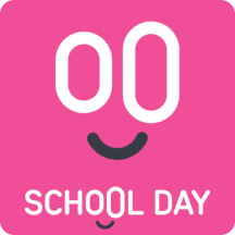 School Day Wellbeing for Individual Schools.png
