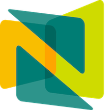 Nuventive COVID-19 Response Hub.png