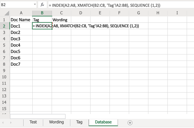 Screenshot XLS DB To be populated.png