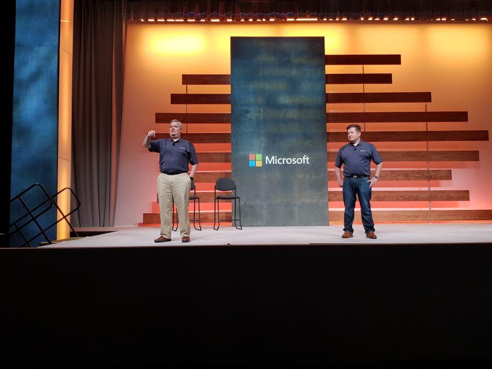Dan and Mark.jpg