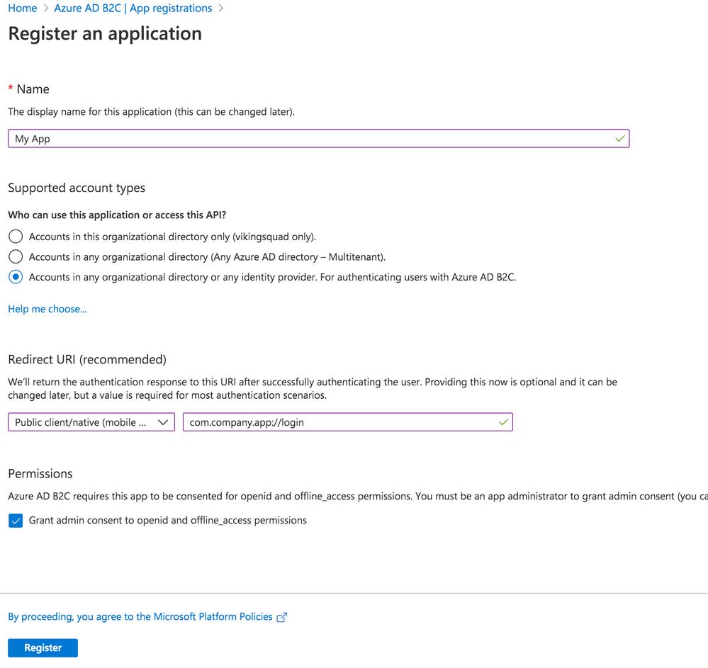 azureb2c-register-app.png