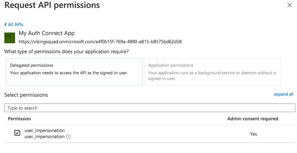 azureb2c-api-permissions.png