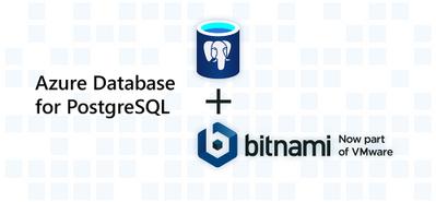 Azure-Postgres-and-Bitnami-templates-blog-graphic.png