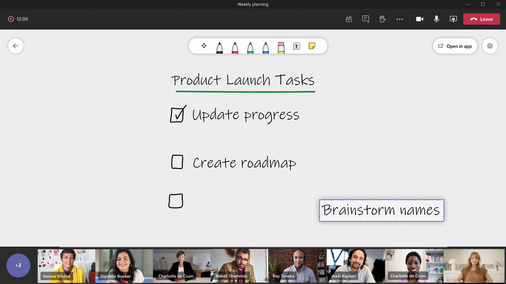 Select and Move drag and drop - Product Launch Tasks - Image 4.png