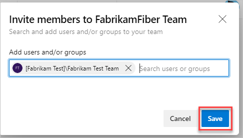 add-user-or-group-to-project.png