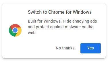 Google Notice.jpg