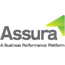 Assura Software Ltd.png