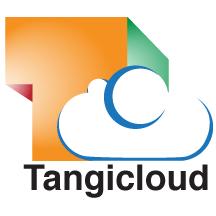 Tangicloud.png