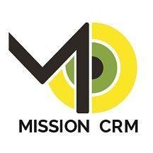 MISSION CRM.jpg