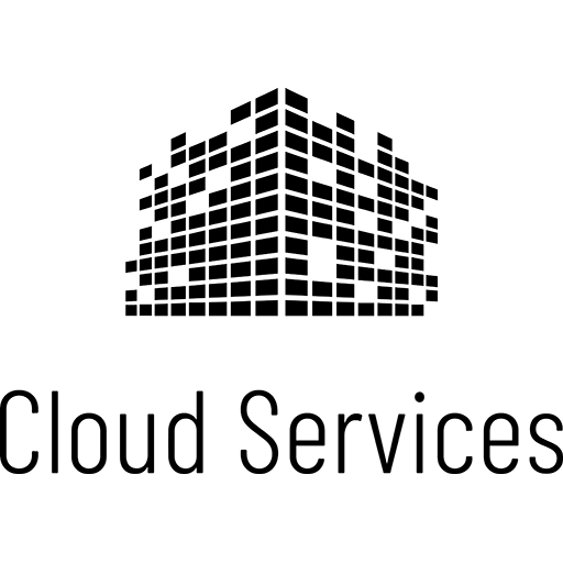 CloudServicesLogo512x512.png