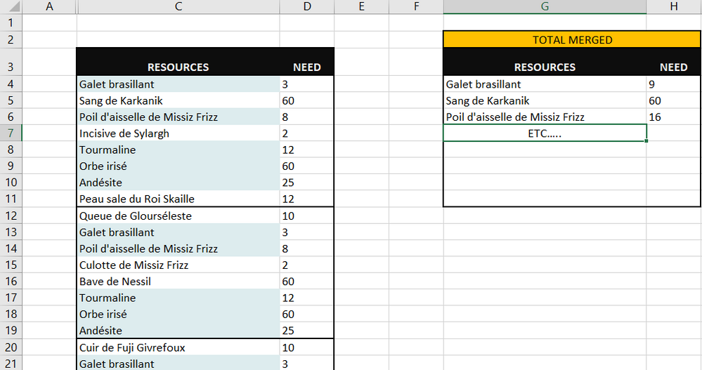 merged lists and values.PNG