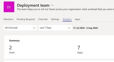 Screenshot 2020-08-07 at 22.56.11.png