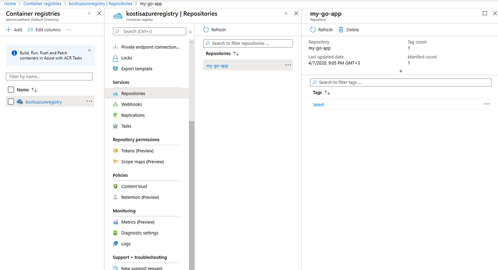 Azure Container Registry.png