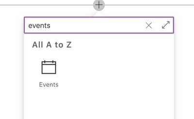 Screenshot 2020-08-07 at 23.45.37.png
