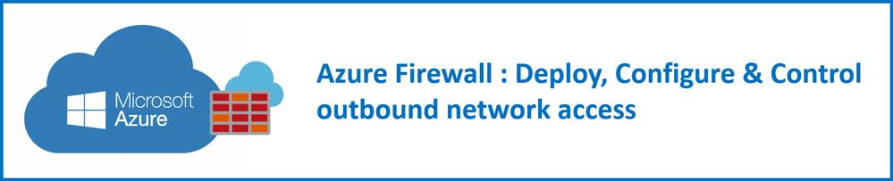 AZ_Firewall.png