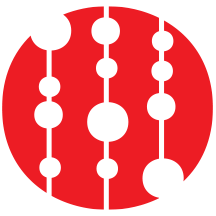 Archivist Security Twin Platform - Get it Now.png