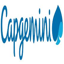 Capgemini IOP.png