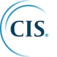 CIS Red Hat Enterprise Linux 7 STIG Benchmark.png
