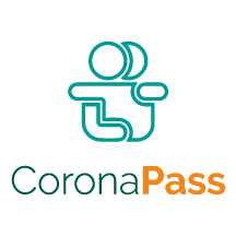 CoronaPass.png