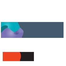 Customer 360 Analytics.png