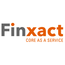 Finxact Core-as-a-Service.png