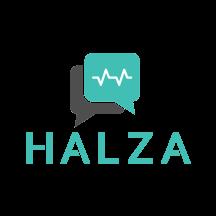 Halza App.png